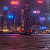 Red Junk (brenac photography) Tags: d810 nikon nikond810 brenac brenacphotography sigma kowloon hongkong hk