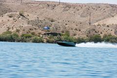 Desert Storm 2018-1019 (Cwrazydog) Tags: desertstorm lakehavasu arizona speedboats pokerrun boats desertstormpokerrun desertstormshootout