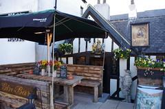 IMGP9352 (Steve Guess) Tags: durham england gb uk oldtoms gin bar cabin pub