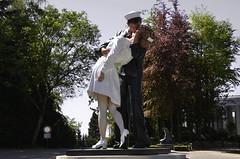 Castle of glass (Jam Faz) Tags: bastogne ww2 mardasson memorial war museum bj linkin park te sailor kiss ardennes castle glass battle world 1944 us army navy