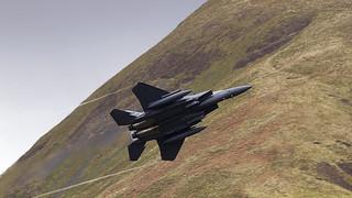 F15 E_2