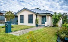 42 Matilda Avenue, Cootamundra NSW