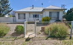 11 Duncan Street, Lidsdale NSW
