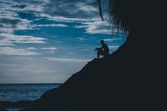 Anse Couleuvre, Martinique (Benjamin Merceron) Tags: martinique travel sea carabbean ansecouleuvre
