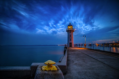 s 20180105_ND1000_GND_With Nissi_DSC_9558 (Andrew JK Tan) Tags: nisi nisifilters d850 nikond850 rafflesmarina rafflesmarinalighthouse lighthouse