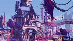 Brave-Neptunia-010518-002