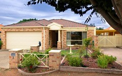 3 Star Close, Amaroo ACT