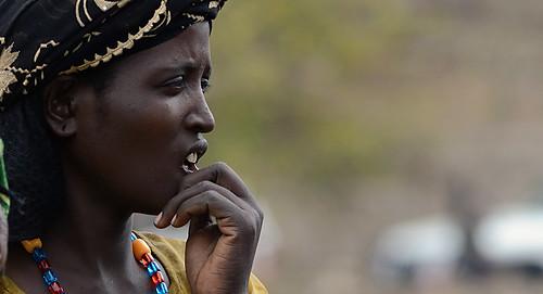 2011-0099-Etiopia-Gennaio 16-Mercato di Senbete