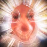 Robert Scoble thumbnail