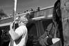 | Los Angeles, CA | 2018 ([DV8] David Patrick Valera) Tags: newyears reddot summilux50 street losangeles leitzpark davidpatrickvalera dv8street dv8 rosebowl leica wetzlar pasadena streetphotography rangefinder photographers summicron35 roseparade humancondition leicam10 leitz