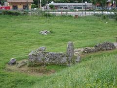 DSC09049 (Bryaxis) Tags: italia italie cassino