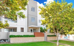 816/40 William Street, Port Macquarie NSW
