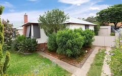 37 Phillip Avenue, Wagga Wagga NSW