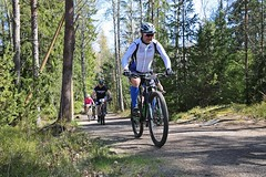 131618 (cykelkanalen.se) Tags: mountainbike bikerace lidingoloppet bicycle bike