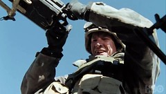 'Concrete Heroes' Trailer - Generation Kill - HBO Classics (musio2018) Tags: 'concrete heroes' trailer generation kill hbo classics