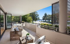 2/675 New South Head Road, Rose Bay NSW