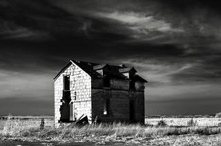Pearl, Kansas