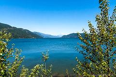 Harrison lake (cstevens2) Tags: britishcolumbia canada harrissonlake highway1 landscape landschap landscapephotography landschapsfotografie meer mountains natuur natuurfotografie reisfotografie reizen travel travelphotography water
