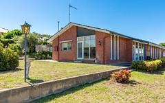 30 Tamar Drive, Tatton NSW