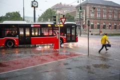 20180508-184719 (AlexM.) Tags: austria hauptstadt regen regenschirm schlechtwetter vienna wien badweather rain rainyweather umbrella österreich