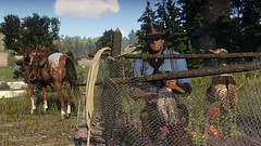 Red-Dead-Redemption-090518-005