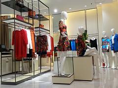 retail design concept (zoezoeko) Tags: retaildesign retaildisplay retailinterior retailfixture storedesign interiordesign shopdesign shopdisplay shopfitting shoplayout designideation designplan