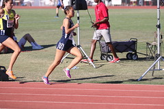 AIA State Track Meet Day 2 1154 (Az Skies Photography) Tags: aia state track meet may 2 2018 aiastatetrackmeet aiastatetrackmeet2018 statetrackmeet 4 may42018 run runner runners running race racer racers racing athlete athletes action sport sports sportsphotography 5418 542018 canon eos 80d canoneos80d eos80d canon80d high school highschool highschooltrack trackmeet mesa community college mesacommunitycollege arizona az mesaaz arizonastatetrackmeet arizonastatetrackmeet2018 championship championships division iii divisioniii d3 1600m girls 1600mrun girls1600m girls1600mrun 1600mrungirls