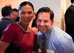 2018.05.18 NCTE TransEquality Now Awards, Washington, DC USA 00233