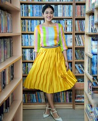 Regina Cassandra photos (#PicsBucketMedia) Tags: regina cassandra hd photos images