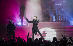 ghost_05 (AgeOwns.com) Tags: ghost live concert washington dc 2018