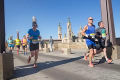 2018-05-13 09.51.18 (Atrapa tu foto) Tags: 10k 2018 42k españa mannfilterxiimaratónciudaddezaragoza marathon spain aragon canon canon100d carrera corredores correr maraton may mayo runners running saragossa sigma18200mm zaragoza іспанія