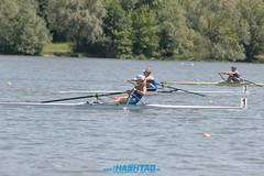 rowing_snp_nedela-42