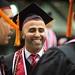 Graduation-86