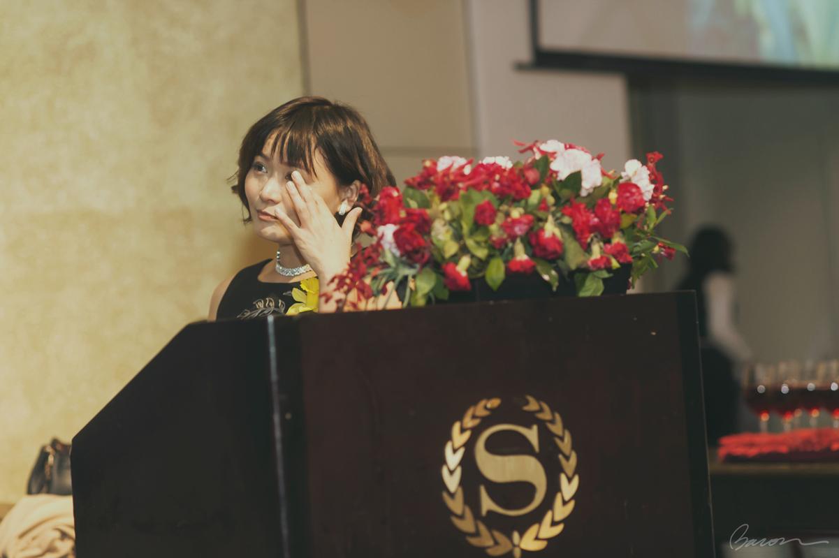 Color_139,婚禮紀錄, 婚攝, 婚禮攝影, 婚攝培根,新竹豐邑喜來登大飯店