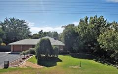 50 Read Street, Howlong NSW