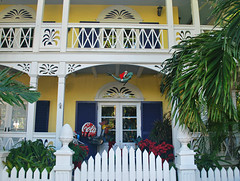 Key West (Florida) Trip 2017 0318Ri (edgarandron - Busy!) Tags: florida keys floridakeys keywest house houses