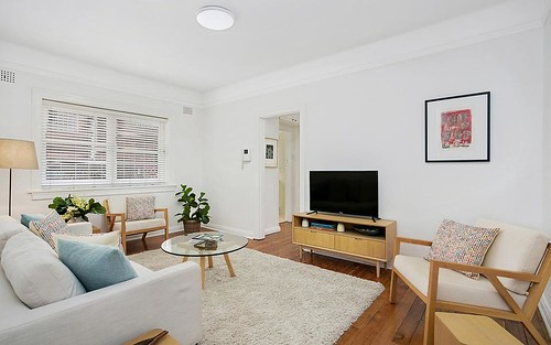 2/38 Flood Street, Bondi NSW