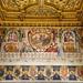 Rome - Rione II Trevi - Palazzo del Quirinale