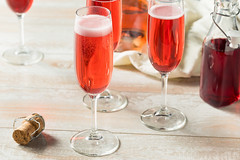 Sweet homemade Rose Mimosas (brent.hofacker) Tags: alcohol alcoholic background berry beverage celebration champagne christmas cocktail cold cranberry drink festive fruit glass holiday juice lifestyle liquid mimosa mocktail party pink pinkmimosa pinkmimosas red redmimosa redmimosas refreshing refreshment rose rosechampagne rosemimosa rosemimosas slice sparkling sweet table tropical wine
