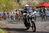 180429_160726_D30_4577_EJC_D2_E3_042 (seistrong) Tags: day2 e3 moto 東日本ロードクラシック 群馬csc