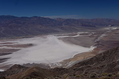"Dante's Point, Death Valley, California, US August 2017 1503 (tango-) Tags: us usa america statiuniti west western deathvalley california unitedstates westernamerica ovest америка соединенныештаты сша 美國""美國""美國 amerika vereinigtestaaten アメリカ 米国米国 соединенные штатысша"
