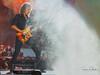 Metallica (Stephen J Pollard (Loud Music Lover of Nature)) Tags: kirkhammett guitarrista guitarist metallica livemusic music músico musician música envivo artista performer concertphotography concierto concert