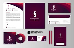 Fancy-Jewelry-Office-Stationery-Template-Design-Download-1-1024x666 (Arena Reviews) Tags: graphicdesign design art designer designers creative creatives digitalart graphic graphicart graphics workspace photoshop illustrator posterdesign vector brandidentity branding web webdesign ux ui webdesigner wordpress infographic infographics infogrpahicsdesign