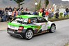 Rallye Sanremo 2018 (189) (Pier Romano) Tags: rallye rally sanremo 65 2018 auto car cars automobilismo sport corsa gara race ps prova speciale testico liguria italia italy nikon d5100