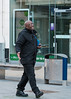 Preacher Man (old.pappous) Tags: bristol england uk unitedkingdom bible city preaching religion religious shoppingcentre streetphotography streetpreacher