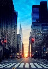 new yok (Chateaux Manoirs) Tags: newyork statueofliberty patrickkalita usa newyorkcity america etatsunis amerique statuedelaliberte sculpture augustebartholdi