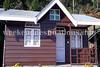 Cottage Gumti Gaon (Weekend Destinations) Tags: gumtigaon gumti gaon darjeeling homestay