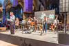 Craig Ryalls and the Worship Band (Diocese of Salisbury) Tags: pentecost salisburycathedral salisbury ecumenical christian church thykingdomcome