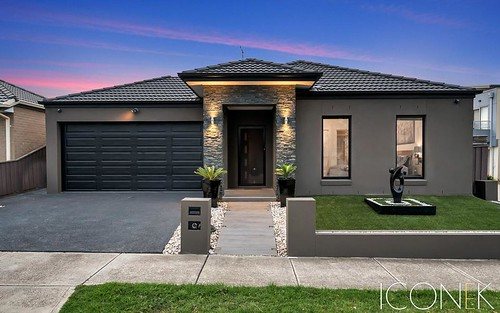 2 Subiaco Rd, Wollert VIC 3750