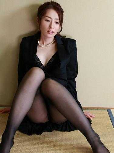 谷桃子 画像41